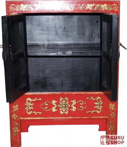 thaikissen. Black Bedroom Furniture Sets. Home Design Ideas